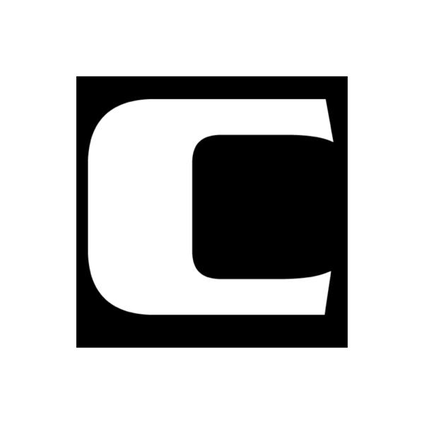 Clavister_C_logotype