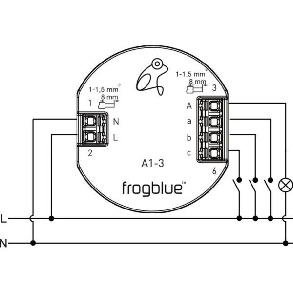 frogblue-frogAct1-3_Anschlussschema