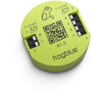 frogblue-frogAct1-3_Hauptbild