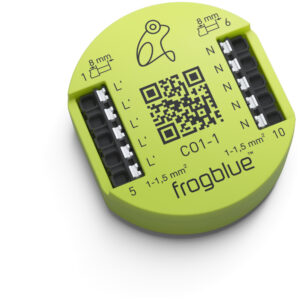 frogblue-frogConnect1-1_Hauptbild
