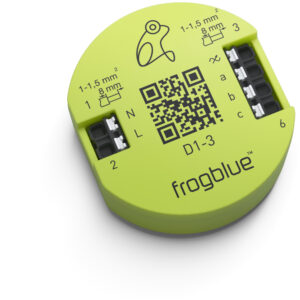 frogblue-frogDim1-3_Hauptbild
