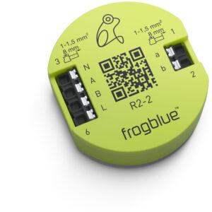 frogblue-frogRelay2-2_Hauptbild