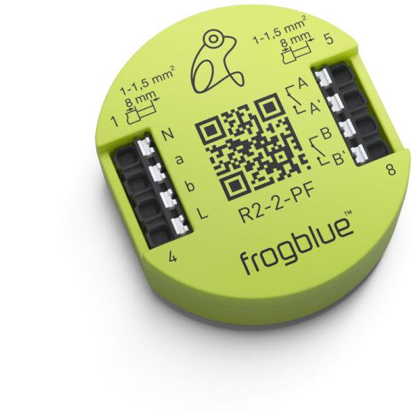 frogblue-frogRelay2-2-PF_Hauptbild