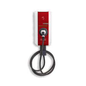 SMARTFOX Car Charger 22 kW
