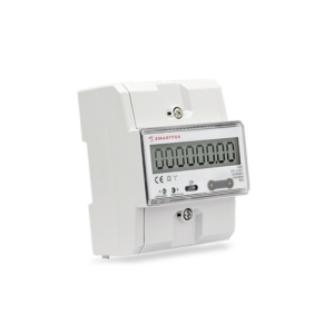 SMARTFOX Energy Meter