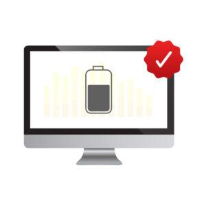 SMARTFOX Lizenz Batteriespeicher