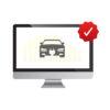 SMARTFOX Lizenz Car Charger