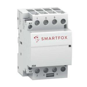 SMARTFOX Schütz