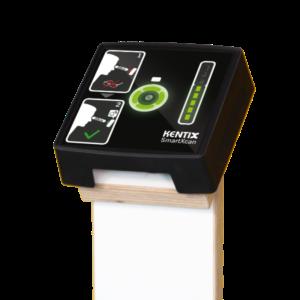 SmartXcan Bundle