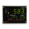 co2-panel_front
