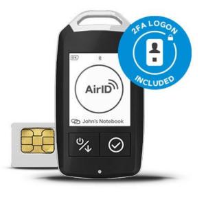AirID2-Mini_1
