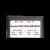KXC-RA4-DB-BUS