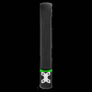 KXC-RA4-IP1_2